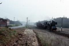 PKP Ty42-40 Zodyn 21-3-1990