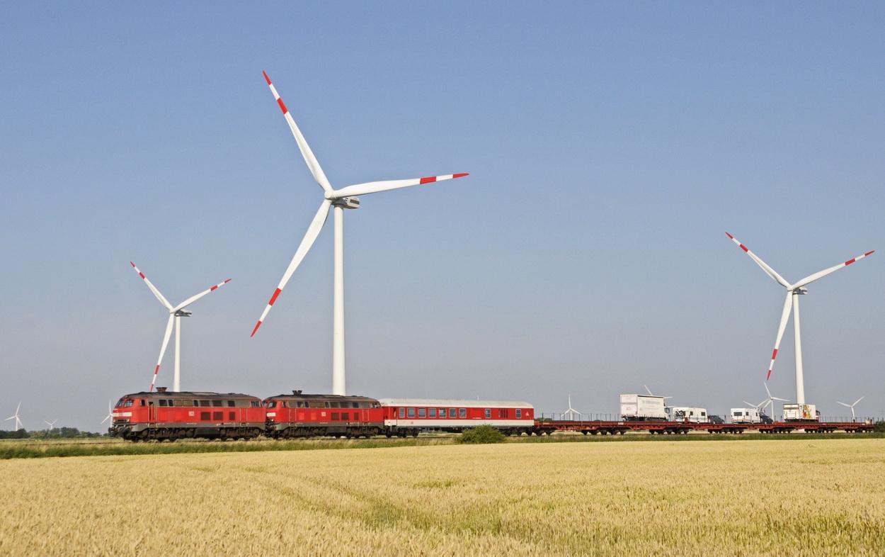 Nordfraschl nj railway lines peter velthoen - Sylt mobel niebull ...