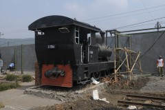 _DSC09872014-10-15 042140_DSC0987APHV Ambarawa Museum C1704