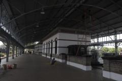 stasiun Ambarawa - Willem 1