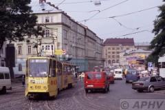aphv-1002-050710-centrum-lviv-1061-lijn-6--ua-mini-buses