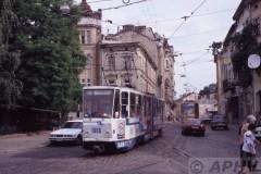 aphv-1005-050710-lviv-1086-lijn-6-centrum
