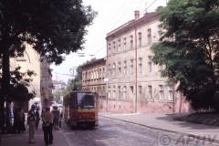 aphv-1006-050710-lviv-1032-lijn-4-centrum-ua