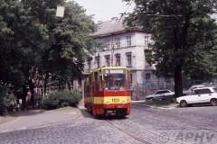 aphv-1008-050710-lviv-1128-lijn-5-centrum-ua