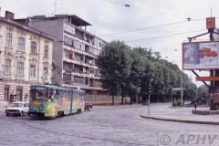 aphv-1009-050710-lviv-1013-lijn-1-kt4-nabij-depot-ua