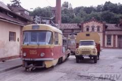 aphv-1013-050710-lviv-w-mw-005-depot-ua