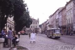 aphv-1014-050710-lviv-852-lijn-9-plosjad-rynok-ua