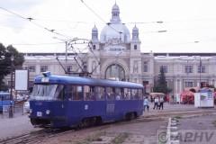 aphv-1015-050710-lviv-831-lijn-1-vokzal-ua2
