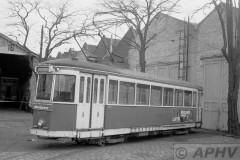 aphv-1020-01138-snelrt-509-depot-lille-29-4-1978