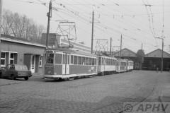 aphv-1022-01134-snelrt-518-432-508-433-amitram-special-depot-lille-29-4-1978