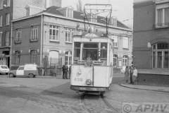 aphv-1023-01137-snelrt-432-special-amitram-depot-avenue-de-la-republique-te-lille-29-4-1978