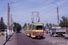 aphv-1028-050713-zhitomir-kt4-27-lijn-5-depot--04