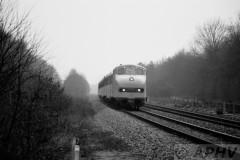 aphv-1039-19126-ns-de-3-nabij-groesbeek