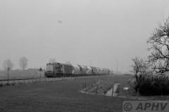 aphv-1043-19136-ns-2310-gdr-voor-wehl