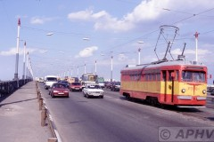 aphv-1048-kiev-dnjepper-bridge-workstram-p3-81-removing-tram-tracks--11-6-2004