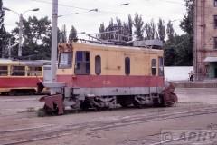 aphv-1051-kiev-c26-depot-11-6-2004