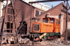aphv-1095-china-tang-xian-sfeer-werkplaats-met-diesel1503---25-11-2001