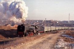 aphv-1122-011204-china-changan-area-dongjing-qj-6806-met-pers-tr-4-12-2001
