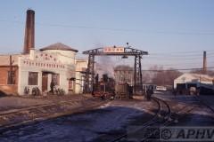 aphv-1144-011207-china-weihe-f-rly-keyunzhan-kolenbunker-met-c2--7-12-2001