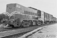 aphv-1149-00210-ns2245-gorinchem-juli-1974-hkb