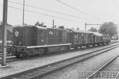 aphv-1150-00214-ns-2454-meppel-juli-1974-hkb