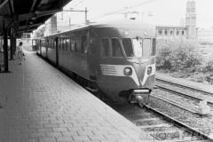 aphv-1151-00212-ns-de-2-no-arnhem-juli-1974-hkb