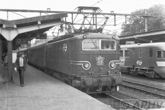 aphv-1152-00213-ns-1146-buurlandtrein-arnhem-juli-1974-hkb