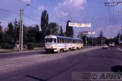 aphv-1156-brasov--45--1-former-1865-636-leipz--bul-del-garii--18-9-2003