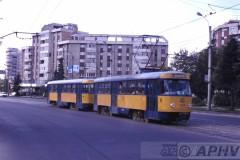 aphv-1157-brasov--46-12-former-1835-731-leipz--bul-del-garii--18-9-2003