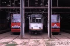 aphv-1159-bucaresti-278-3368-266-depoul-bucarestii-noi--25-9-2003
