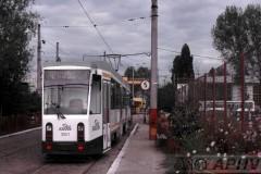 aphv-1160-bucaresti-3001-prototype-rebuild-tatra-backside-depot-militari-26-9-2003