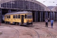 aphv-1164-bucaresti-c03-depoul-bucarestii-noi--25-9-2003