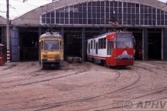 aphv-1165-bucaresti-c03-en-025-depoul-bucarestii-noi-25-9-2003