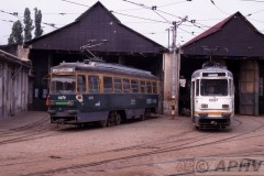 aphv-1168-bucaresti-depoul-victoria-6079-and-6097-25-9-2003