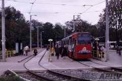 aphv-1171-bucaresti-316-line41terminus-p-ta-presei-25-9-2003