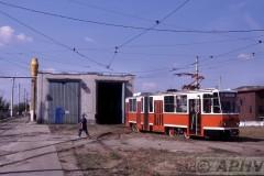aphv-1178-resita-50--ex-bvg-depoul-14-9-2003