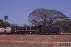 aphv-1199-030222-myanmar-mokpalin-mr-yc629--22-2-2003