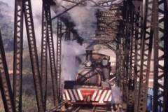 aphv-1206-030226-myanmar-namtu-mines-no2-bridge-namtu-26-2-2003