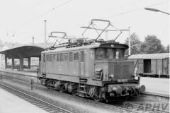 aphv-1224-13341--11-6-1980-db144-081-rangeerd-heidelberg-hbf--
