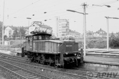 aphv-1225-13343--11-6-1980-db160-003-rangeerd-heidelberg-hbf--