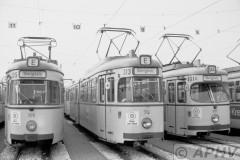 aphv-1233-12473-krefeld-depot-mw-305-313-en-601-1-3-1980--