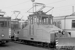 aphv-1234-12474-krefeld-depot-elok-238-sneeuwveger-1-3-1980--