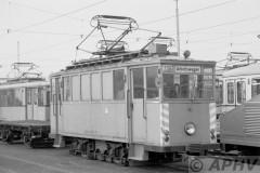 aphv-1235-12475-krefeld-235--arbeitswagen-1-3-1980--