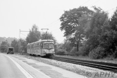 aphv-1236-13307-oeg-11-6-1980-vlak-voor-vierheim-mw102--