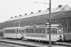 aphv-1237-13308-oeg-11-6-1980--vierheim-mw69-en-ahr181--