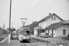 aphv-1238-13310-oeg-11-6-1980--vierheim-mw96--