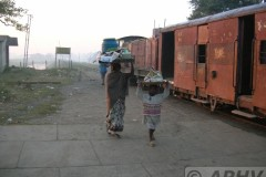 aphv-1254-dscn1944-13-dec-2005-jaynagar--bihar-india