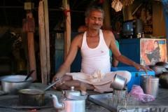 aphv-1256-dscn1935-12-12-2005-thee-janakpurdham