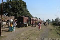 aphv-1259-dscn1924-12-12-2005-mahinathpur