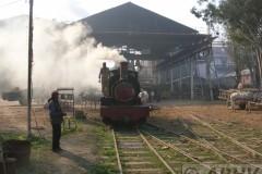 aphv-1273-dscn1993-14-dec-2005-riga
